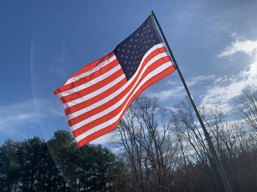 Flag+of+the+United+States+of+America