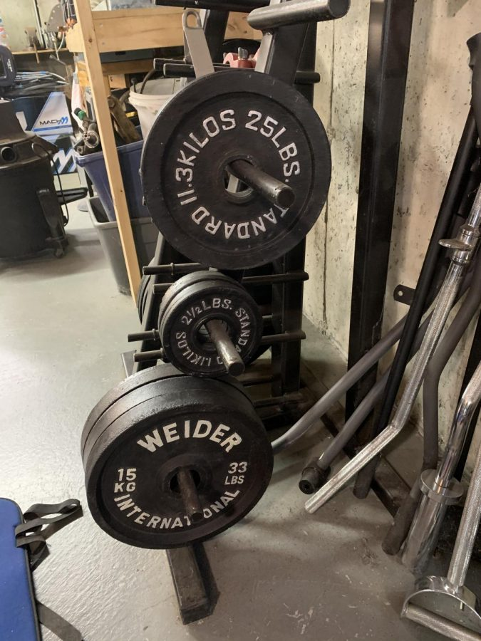 How+much+can+you+bench+press%3F