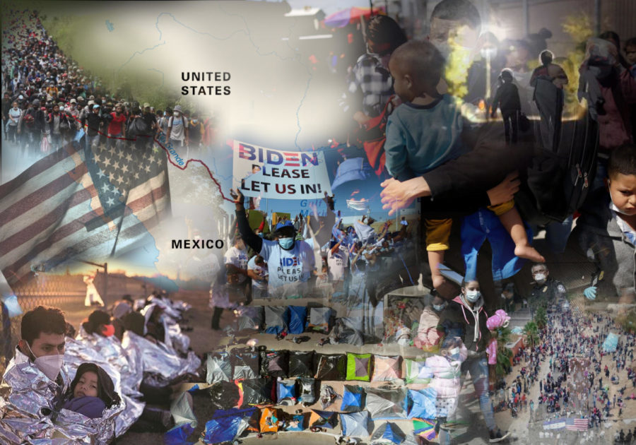 Border+crisis+exposes+flaws+in+immigration+system
